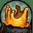 Carpal-Caldron icon
