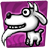 Gettalong-Goat icon