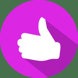 Ok 2 icon
