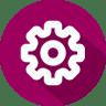 Settings-3 icon