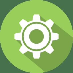 Settings 3 icon