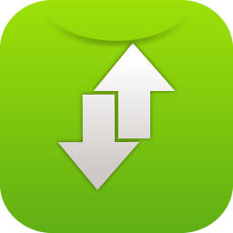 Arrows icon