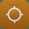 Target-market icon