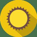 Settings 2 icon