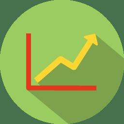 Analytics 2 icon