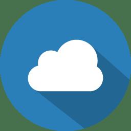 Resultado de imagem para cloud icon