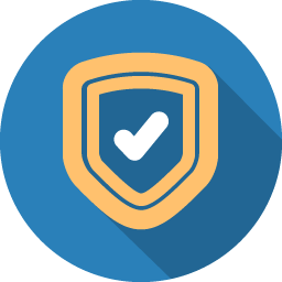 Shield 2 icon