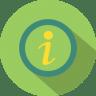 Problem-info icon