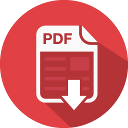 Pdf Icon | Filetype Iconset | GraphicLoads