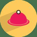 Dish 2 icon