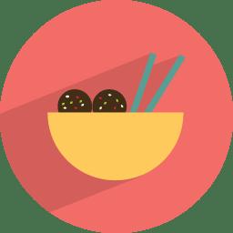 Sweet icon