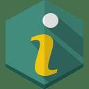 Problem 3 icon