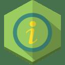 Problem 4 icon
