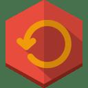 Refresh 2 icon
