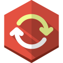 Reload 2 icon