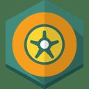 Settings 5 icon
