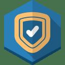 Shield-2 icon