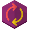 Refresh-3 icon