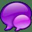 Small-Pink-Balloon icon