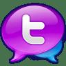 Large-Twitter-Logo icon
