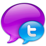 Small-Twitter-Logo-in-Blue icon