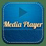 Media-player icon