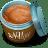 Clayface icon