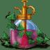 PoisonIvy icon
