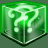 Riddler icon