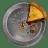 PieTin icon