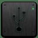 System usb icon