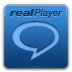 Real-Player-2 icon