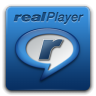 Real-Player icon