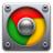 Browser Crome icon
