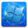 Windows-Update icon