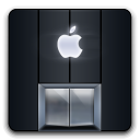 Appstore 3 icon