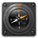 Flight Compass icon