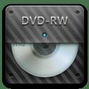 System Dvd icon