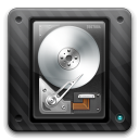 System Hd icon