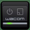 Wacom icon