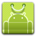 Android-Store icon