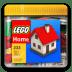 Home-Lego icon