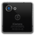 Iphone-Camera icon