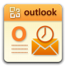 Microsoft-Outlook icon