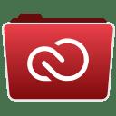 CC Folder icon