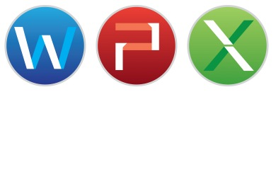 Office 2011 Style 2 Icons