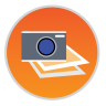 Image-Capture icon