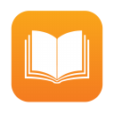 iBooks S3 icon