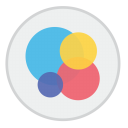 Game Center icon