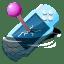 Remote Play icon
